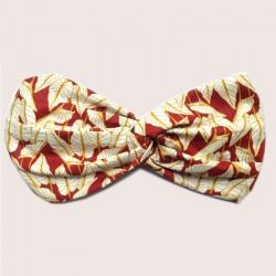 Headband Bahia