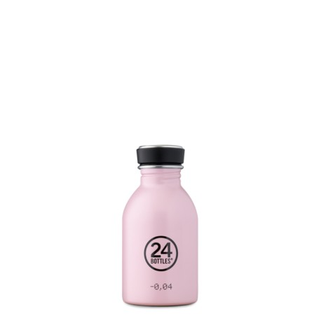 Bouteille Urban 250ml Candy Pink