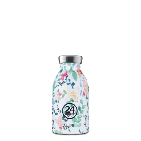 Bouteille Clima 330ml Little Buds