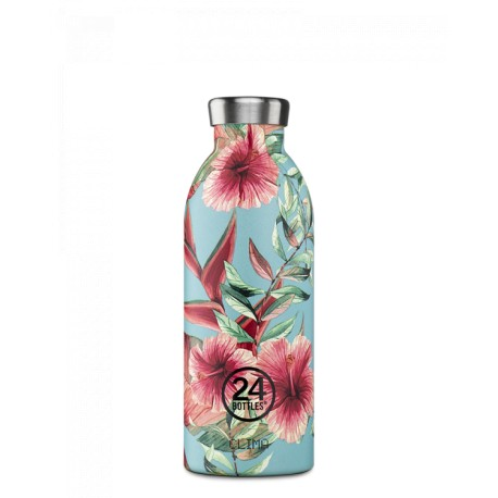 Bouteille Clima 500ml Soft Eternity