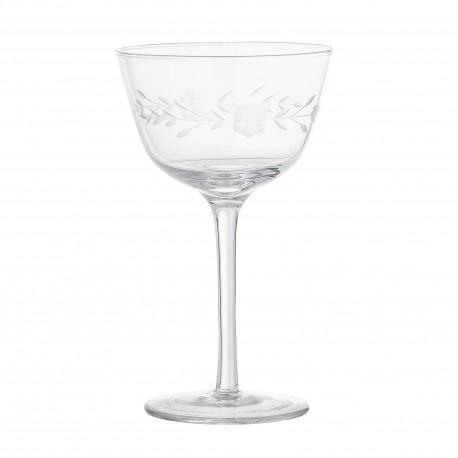 Verre à cocktail Bloomingville