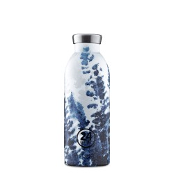 Bouteille Clima 500ml Hush