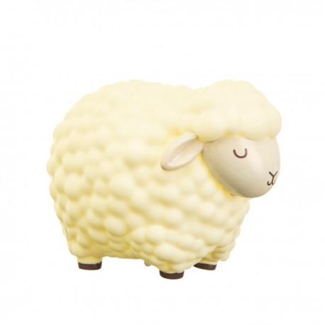 Veilleuse Baa Baa le mouton