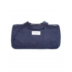 Sac Ballu Denim brut