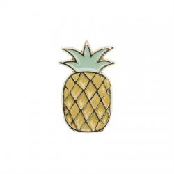 Pins Ananas