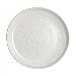 Assiette en céramique By Hand