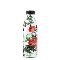 Bouteille 500ml Sweet Crime