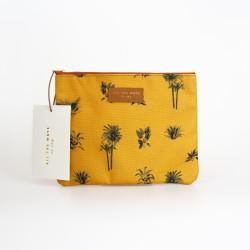Pochette Palmgrove