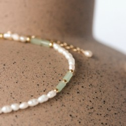Bracelet Julietta