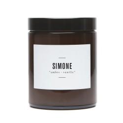 Bougie Simone