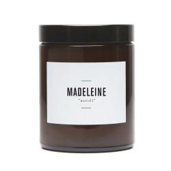 Bougie Madeleine