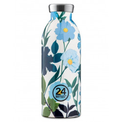 Bouteille Clima 500ml Morning Glory