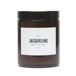 Bougie Jacqueline