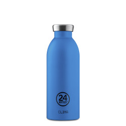 Bouteille Clima 500ml Stone Pacific Beach