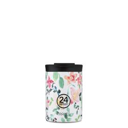 Mug isotherme 350ml Little Buds