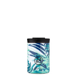 Mug isotherme 350ml Lush