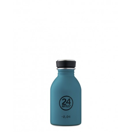 Bouteille Urban 250ml Atlantic Bay
